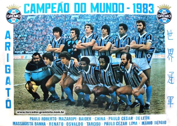 campeao-do-mundo-1983