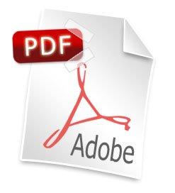 links-a-pdf2