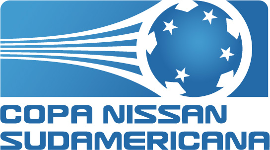 logo_sul_americana.jpg
