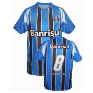 camisa_tricolor_g_2007
