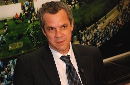 Antonio Vicente Martins