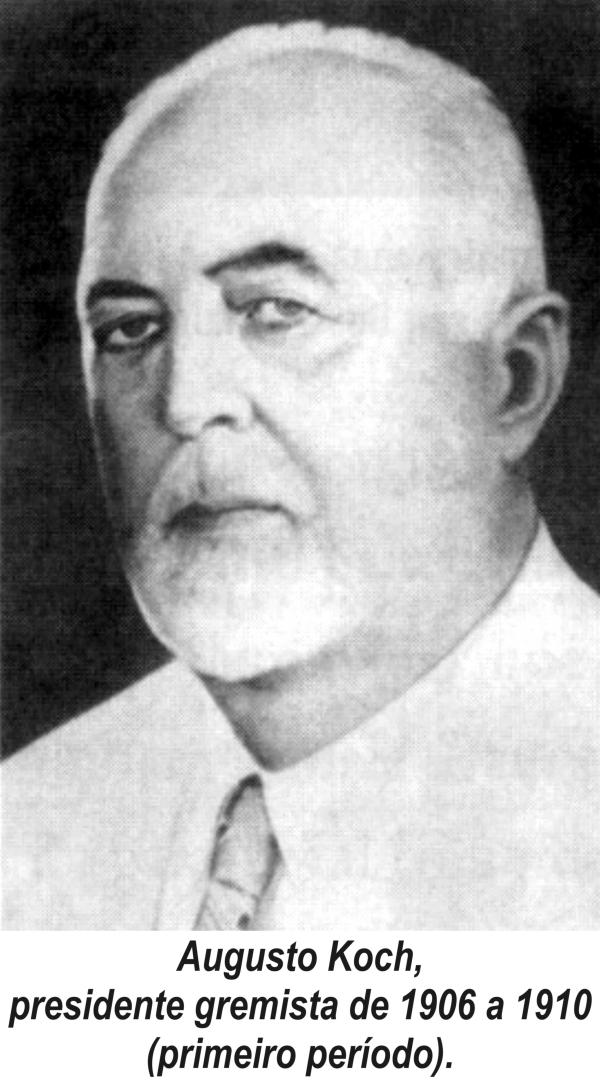 augusto-koch-presidente-1