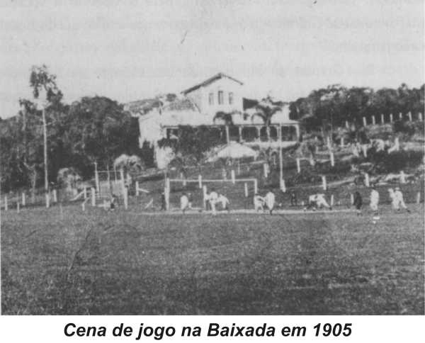 jogo-na-baixada-1905