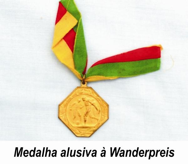 medalha-wanderpreis-1