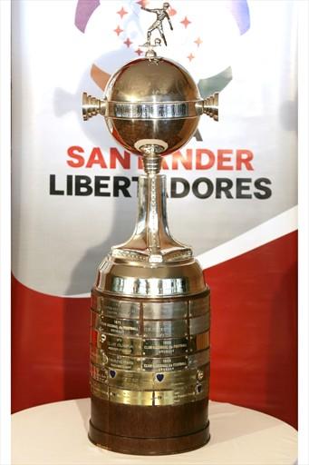 taca-libertadores-27-11-08