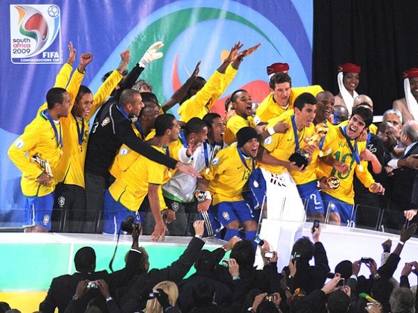 Foto retirada do site GloboEsporte.com