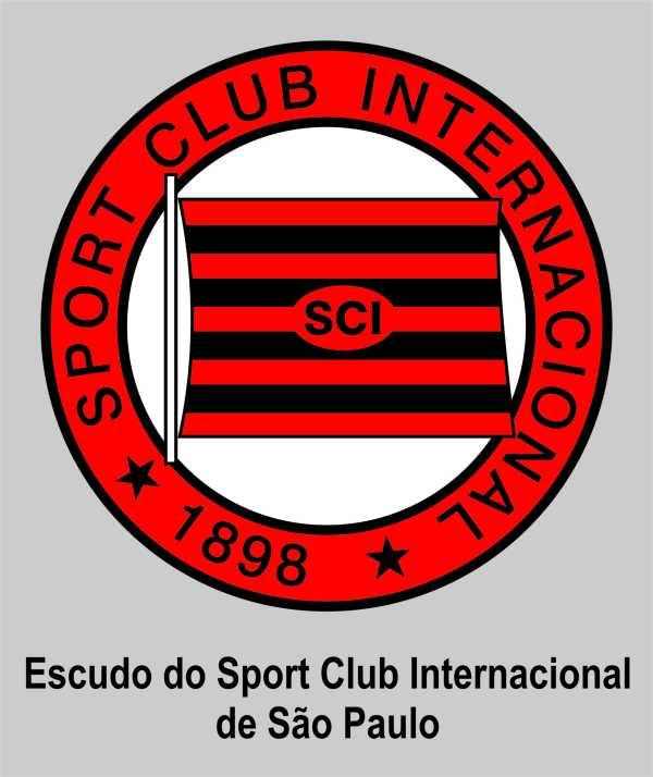 S C Internacional de São Paulo
