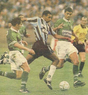 Foto: http://brasileiro1996.blogspot.com/