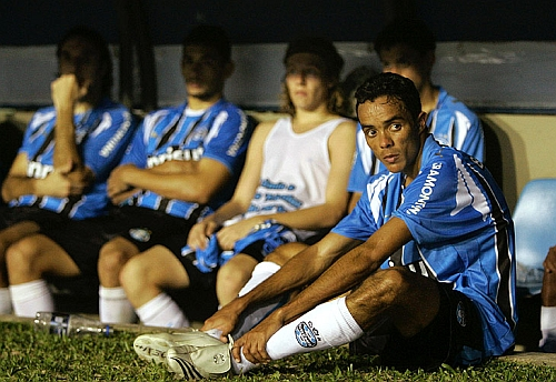 Foto: Marcelo Hernandez - Blog do Capu