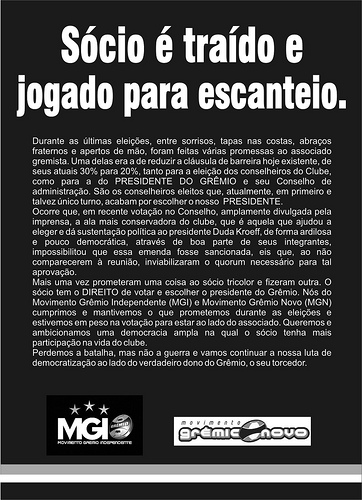 panfleto MGI - 23-08-09