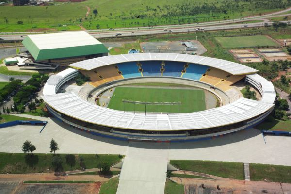 Foto: http://www.estadioserradourada.go.gov.br