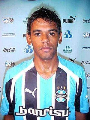Paulo+Ramos