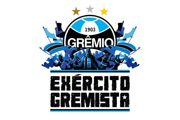 https://exercitogremista.websiteseguro.com/home/index.php