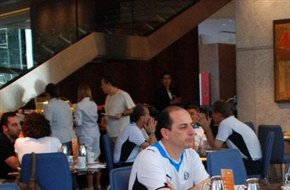 Cícero Souza - 09-11-09