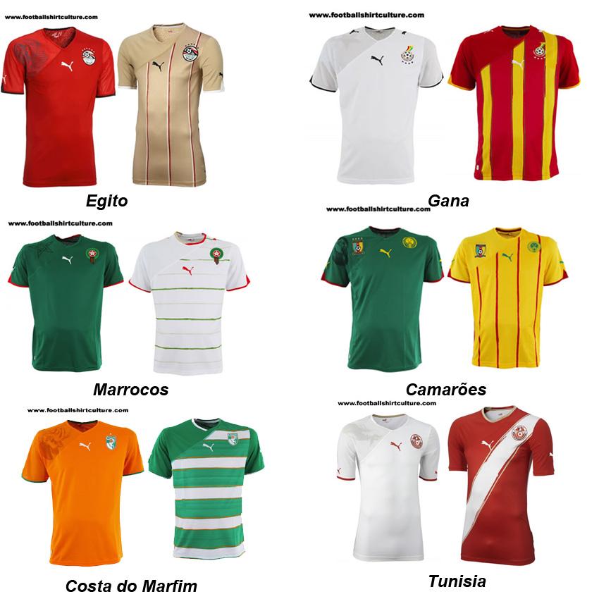 Camisas do Grêmio 2010  7fc03756d1f54
