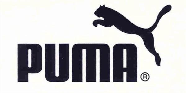 Puma deixará saudades? Nenhuma   Grêmio 1903