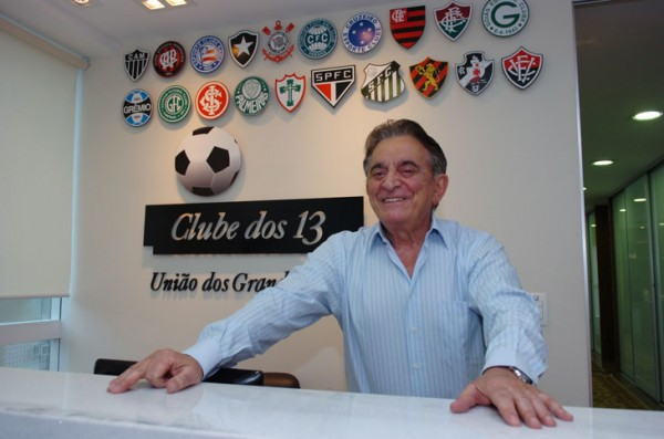 Fábio Koff - Foto: Ronaldo Bernardi